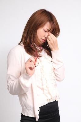 ストレス 女性.jpg