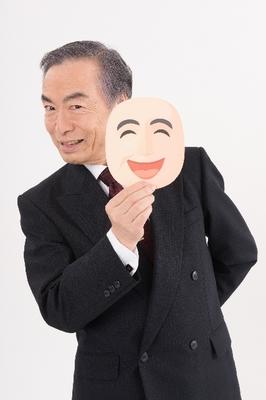 騙す 男.jpg